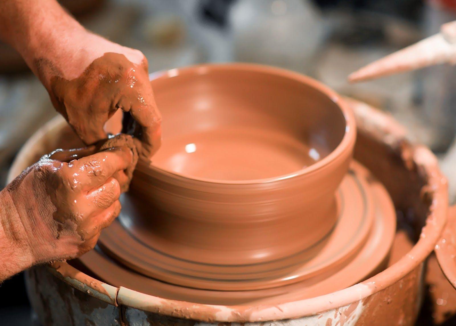 фото на керамику как сделать выходит